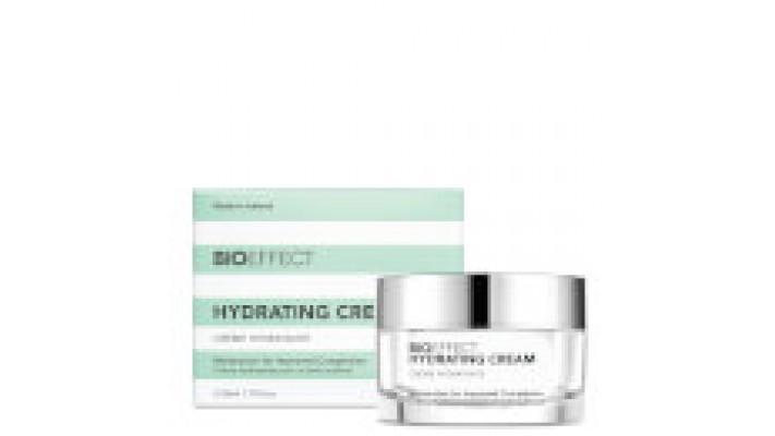 BIOEFFECT - Crème Hydratante