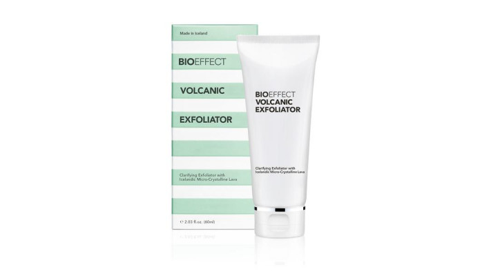 BIOEFFECT Exfoliant Volcanique
