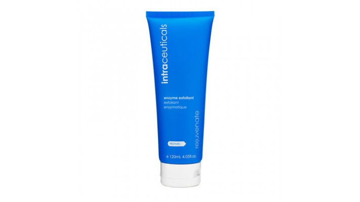 ENZYME EXFOLIANT REJUVENATE
