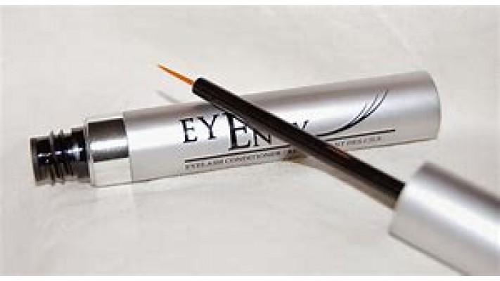 EyEnvy  Sérum revitalisant pour cils et sourcils  (Disponible en magasin seulement)