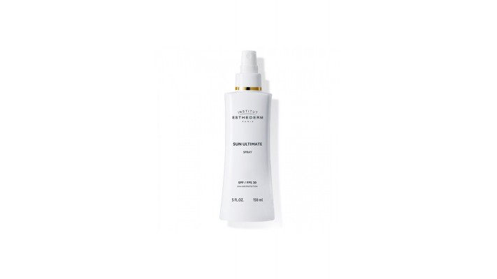 ESTHEDERM - Sun Ultimate Spray / FPS 30