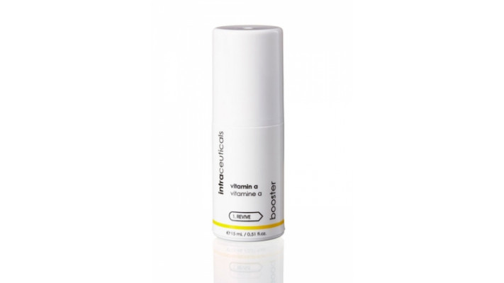 INTRACEUTICALS BOOSTER VITAMINE A