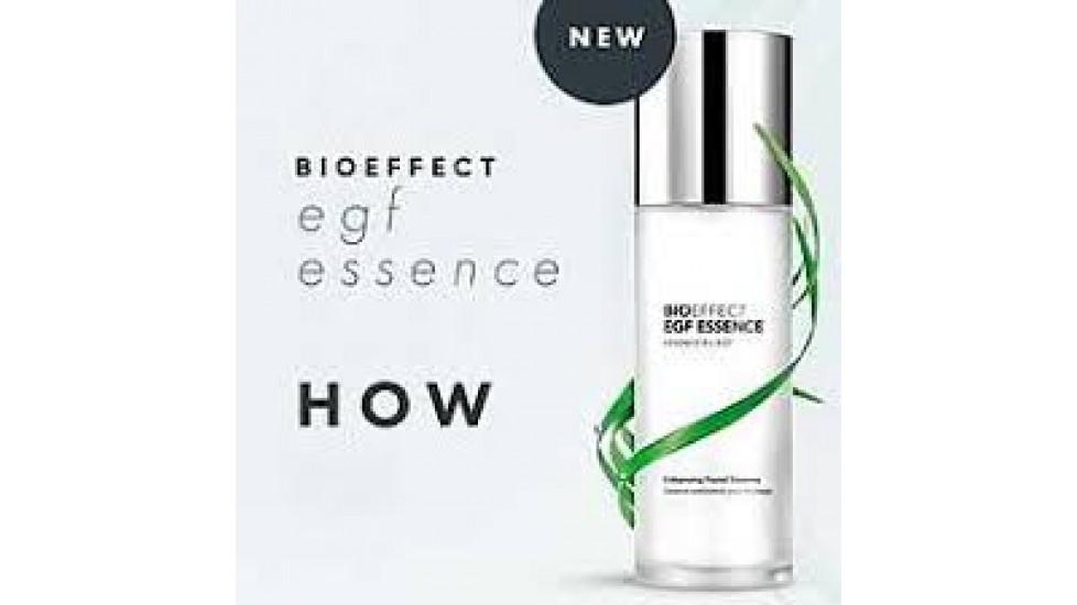 BIOEFFECT / EGF Essence