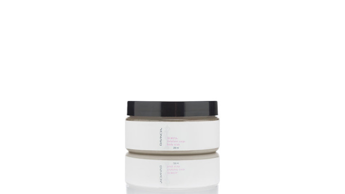 SILWETA EXFOLIANT CORPS ANTI-CELLULITE